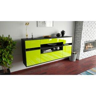 Meadowlakes Sideboard By Ebern Designs