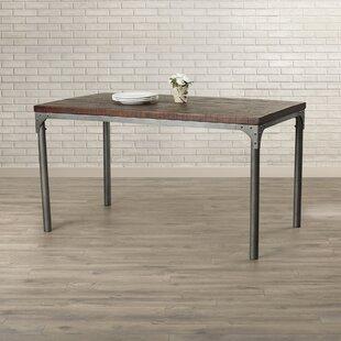 Trent Austin Design Dinar Dining Table