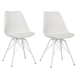 Belleze Side Chair (Set of 2)