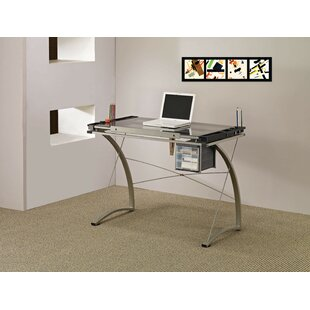 Vanhook Drafting Table