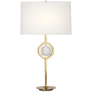 Hope 31 Table Lamp