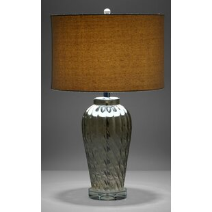Jordan 29 Table Lamp
