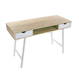 Jattin Desk By Norden Home