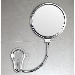 Hot Makeup Mirror ByGedy by Nameeks
