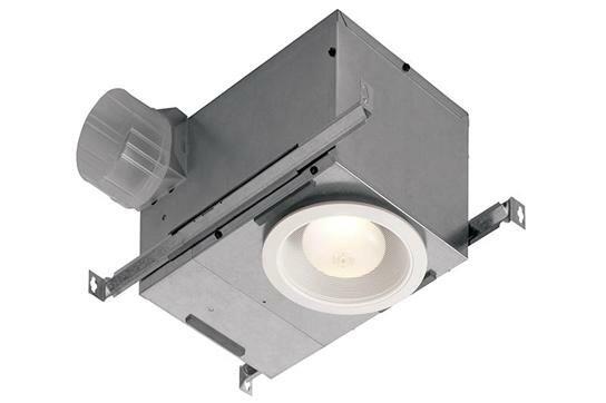 cfm bathroom fan. 70 CFM Bathroom Fan With Light Cfm R