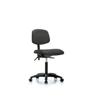 Adelaide Task Chair by Symple Stuff Best #1