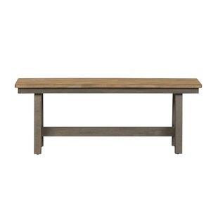 https://secure.img1-fg.wfcdn.com/im/91310449/resize-h310-w310%5Ecompr-r85/6771/67719938/kruger-backless-wood-bench.jpg