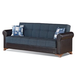 Meek Sofa Bed by Latitude ..
