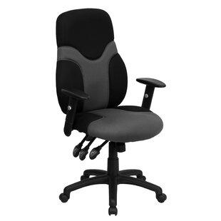 Winfree Mesh Office Chair