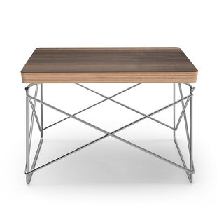 Calfee End Table