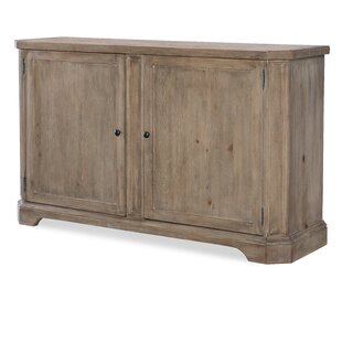 Monteverdi Buffet Table by Rachael Ray Home Best Choices