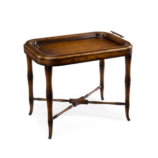 Harrow Tray Table by John-Richard