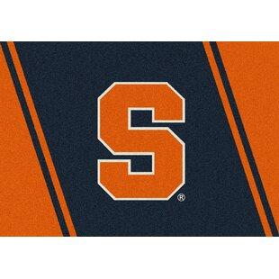 Collegiate Syracuse University Doormat ByMy Team by Milliken