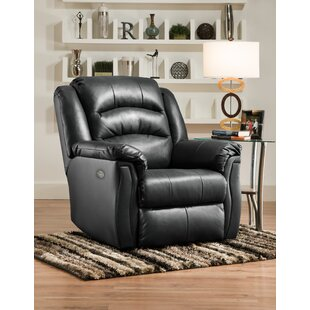 Max Recliner Southern Motion