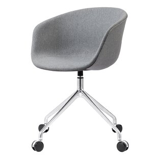 Comparison Task Chair by Meelano Reviews (2019) & Buyer's Guide