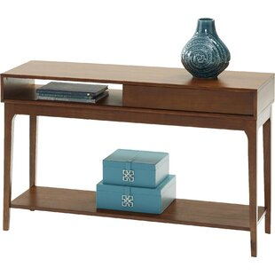 Theresa Console Table