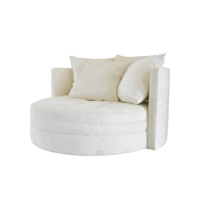 Oversized Accent Chairs You Ll Love In 2019 Wayfair