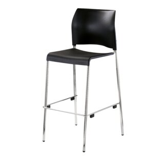 Cafetorium 31 Bar Stool (Set of 4) National Public Seating