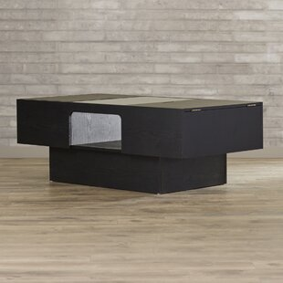Brayden Studio Moyle Coffee Table