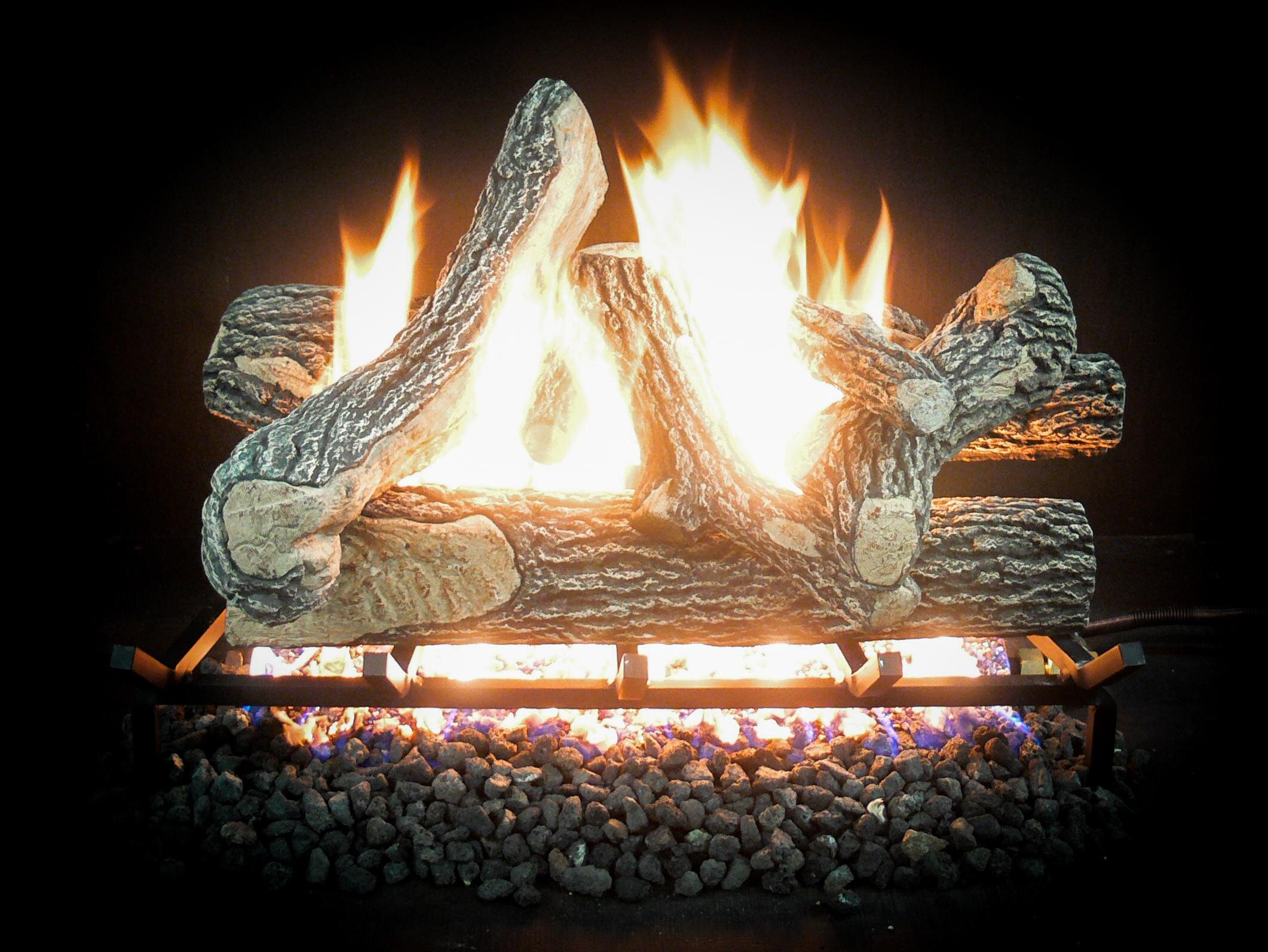 Dreffco Gas Fireplaces Stoves You Ll Love In 2021 Wayfair