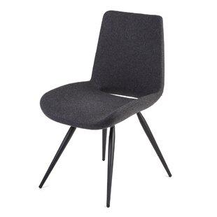 Calahan Side Chair by Stilnovo
