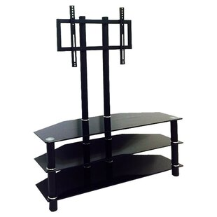Savings Ivan TV Stand for TVs up to 42 by Home Loft Concepts Reviews (2019) & Buyer's Guide