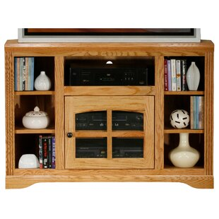 Fynn 46 TV Stand by Millwood Pines
