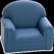 Kidsu0027 Club Chairs