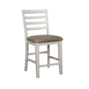 Cammi Upholstered Dining Chair