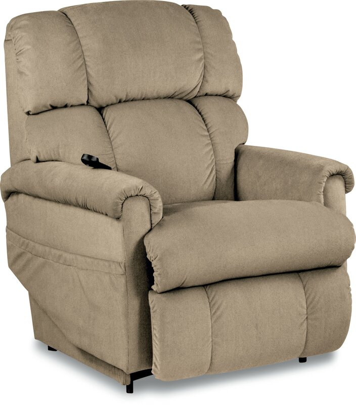 sc 1 st  Wayfair : recliner chairs electric - islam-shia.org