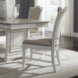 Jersey 5 Piece Dining Set by Ophelia & Co. Great price