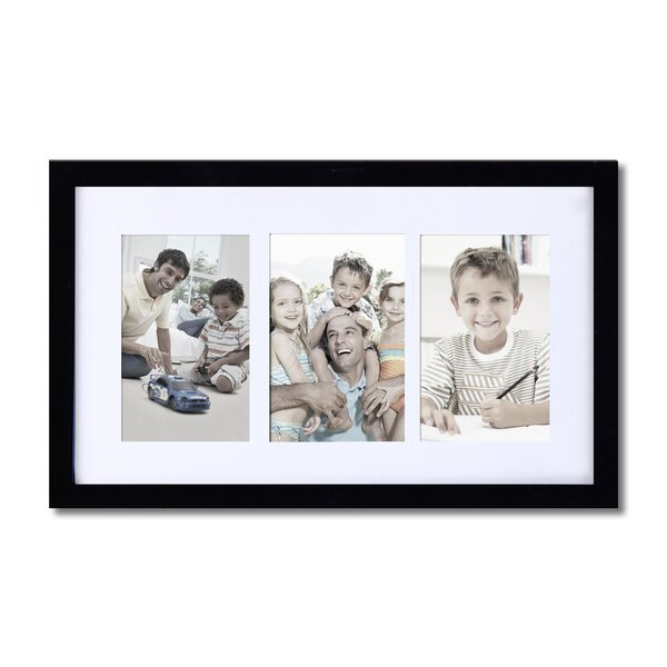 7 Slot Picture Frame Wayfair