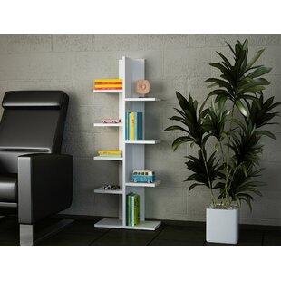 Hymel Bookcase By Ebern Designs