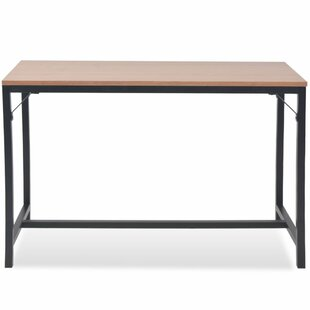 Suffolk Console Table By Mercury Row