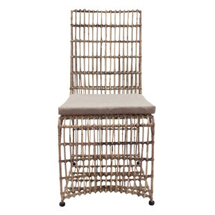 Lago Vista Dining Chair by Bayou Breeze