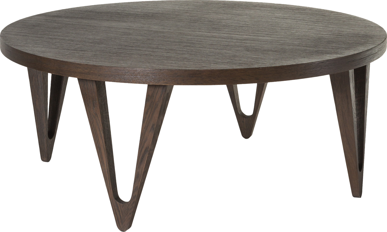 Brownstone Furniture Hudson Coffee Table | Wayfair