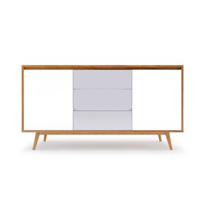 Lucas Sideboard by Kure