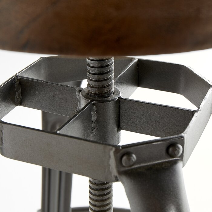 Tremendous Franklin 20 5 Bar Stool Lamtechconsult Wood Chair Design Ideas Lamtechconsultcom