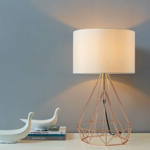 Lorie 24 Table Lamp