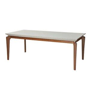 Tatro Dining Table