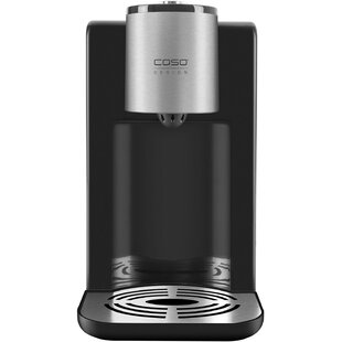 HW 400 Turbo Bottleless Electric Water Cooler