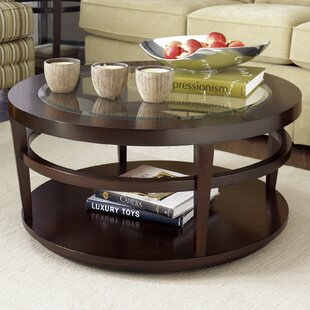 Bolden Coffee Table
