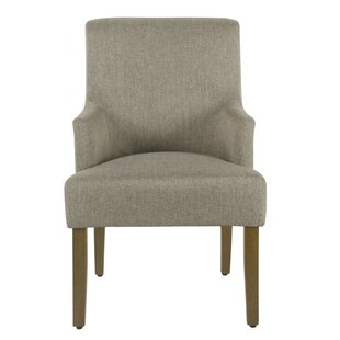 Arrowwood Upholstered Dining Chair