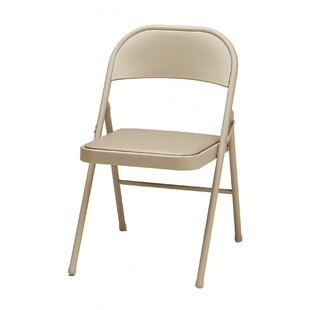 Meco Corporation Folding Chairs You Ll Love In 2021 Wayfair
