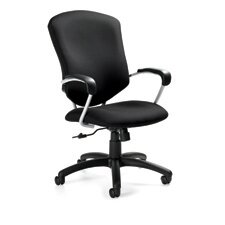 Compare Supra Task Chair by Global Total Office Reviews (2019) & Buyer's Guide