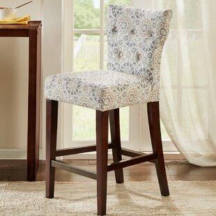 https://secure.img1-fg.wfcdn.com/im/91360606/resize-h310-w310%5Ecompr-r85/3427/34274818/reading-bar-stool-with-cushion.jpg