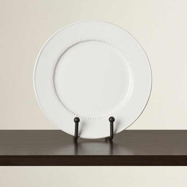Decorative Plate With Stand Wayfair