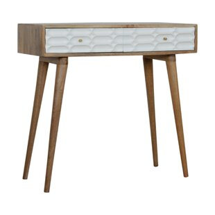Darrian Console Table By Bloomsbury Market