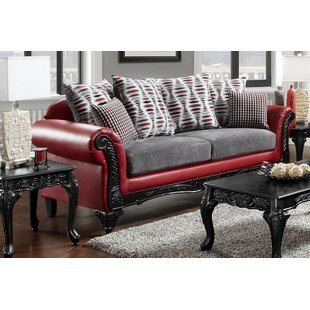 Sven Sofa by Chelsea Home Read Reviews