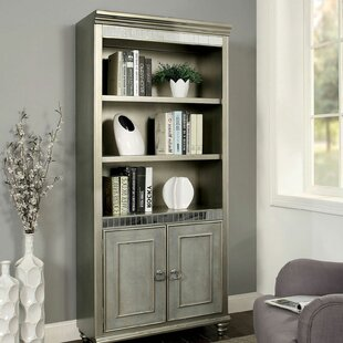 Hough Standard Bookcase